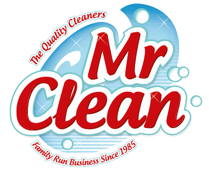 mr clean logo wwwpixsharkcom images galleries with a