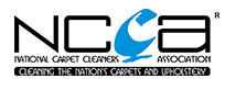 ncca-colour-logo